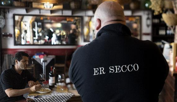 Er_Secco2